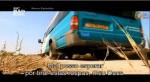 pancoaches bbc14